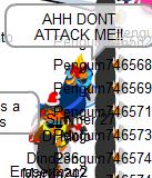 bots-attack-simmer27