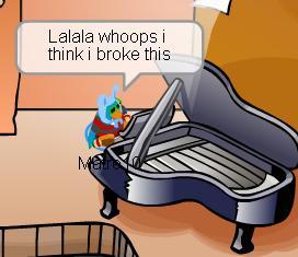 matre-broke-piano