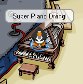 piano-dving