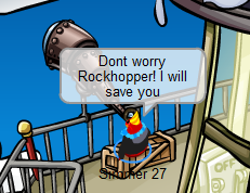 rockhopper-in-trouble