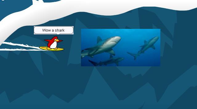 a-shark.jpg