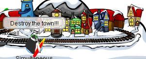 town-death.jpg