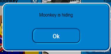 moonkey-hides