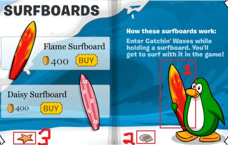 silversurfboardpermacheat