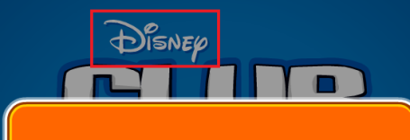 click-the-disney-sign-and-press-enter-twice