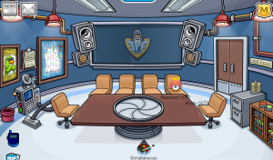 epf-comand-room