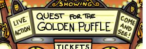 golden-puffle-quest