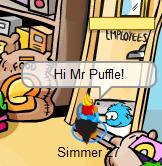 puffle_hey