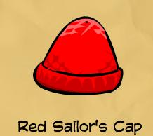 red-sailors-hat-returns