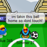 simmer_steels_ball