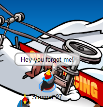 ski_-chair_forgot_me