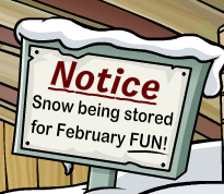 snow-stored-for-february