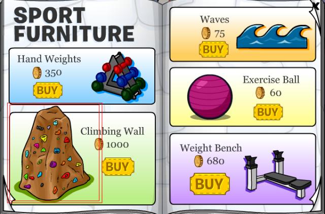 rockclimbing-gear