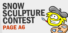 sculpture-contest