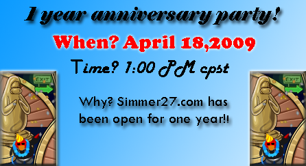 1-year-anniversary-party