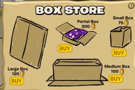 portal-box