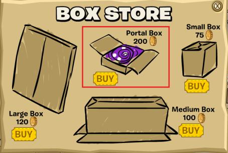purchace-portal-box