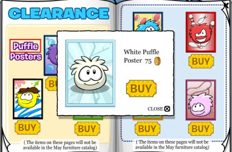 white-puf