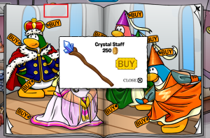 crystal-staff