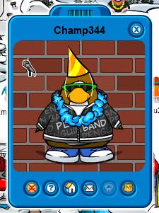 champ344