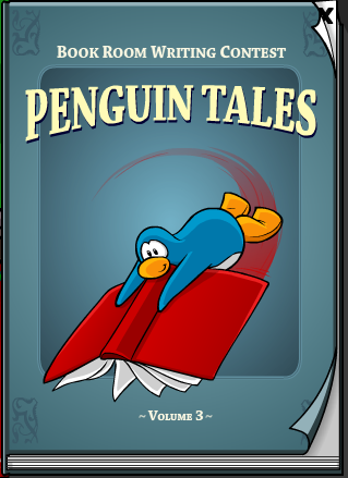 Penguin Tales